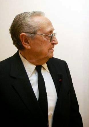Фернандес-Ардавін-і-Руїс, Сесар