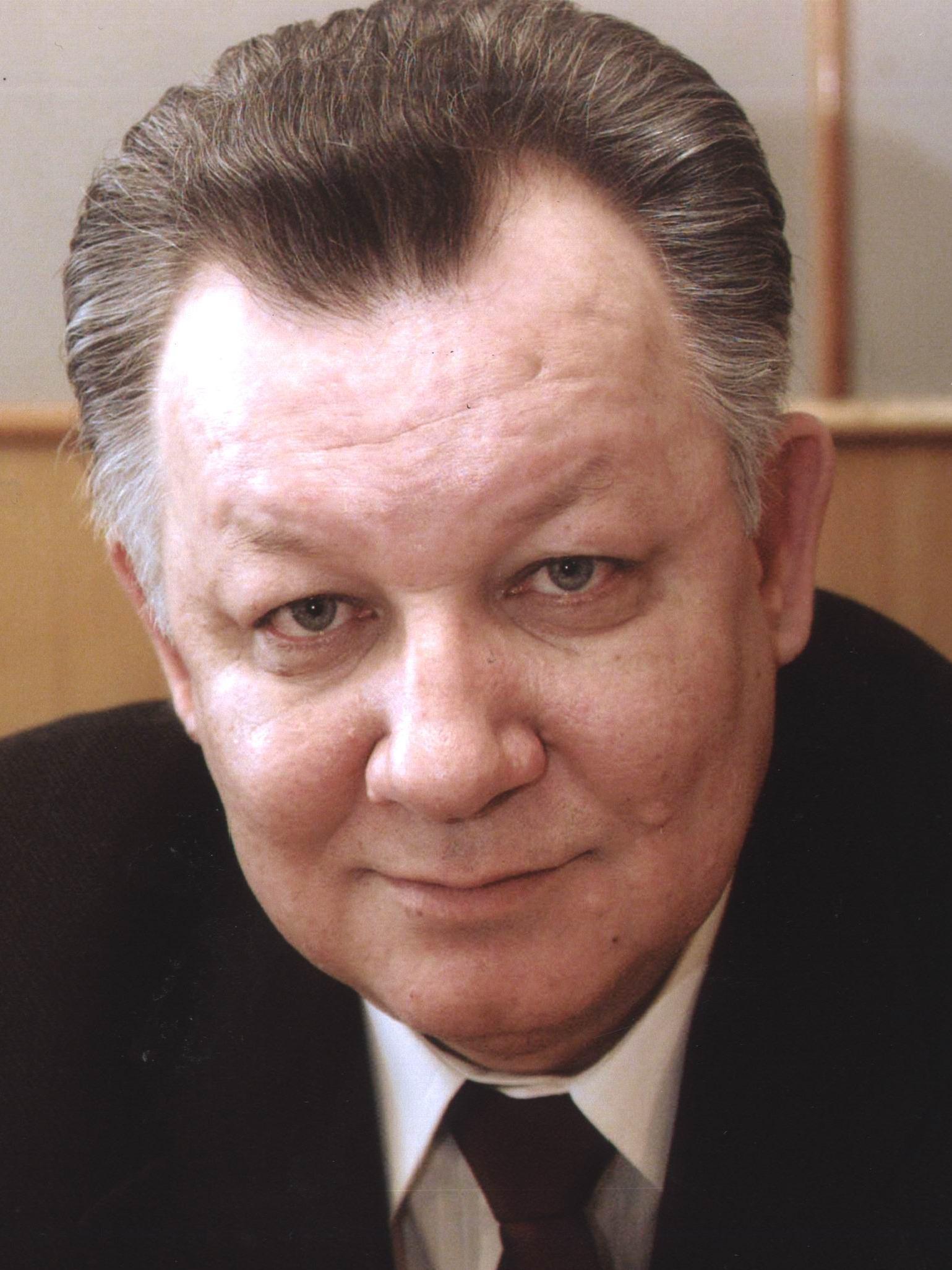 Анциферов, Андрій Вадимович