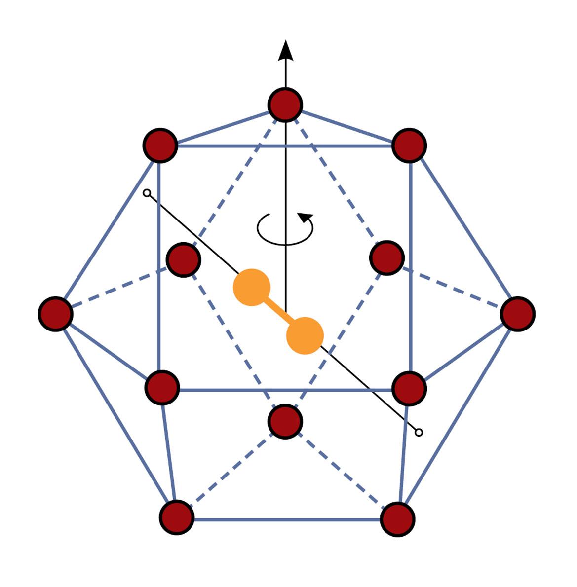 Кріокристали.jpg