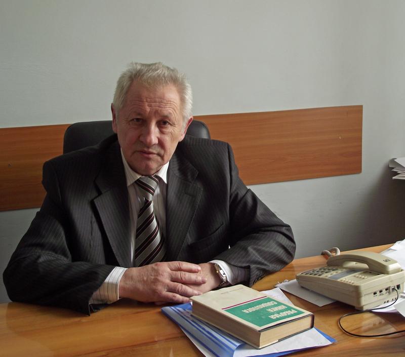 Арцишевський, Роман Антонович