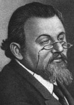 Антонович, Максим Олексійович