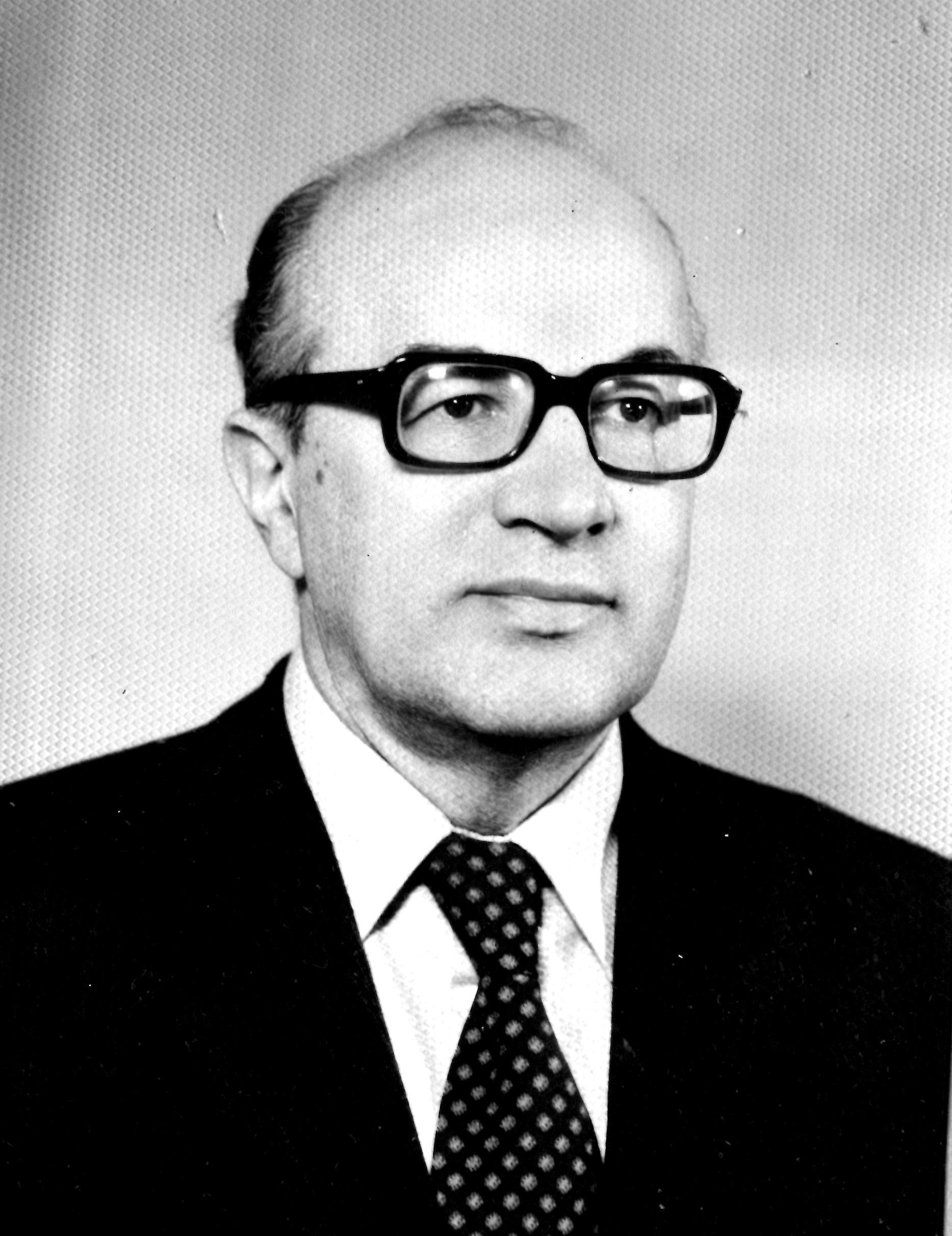 Рудницький, Андрій Маркович