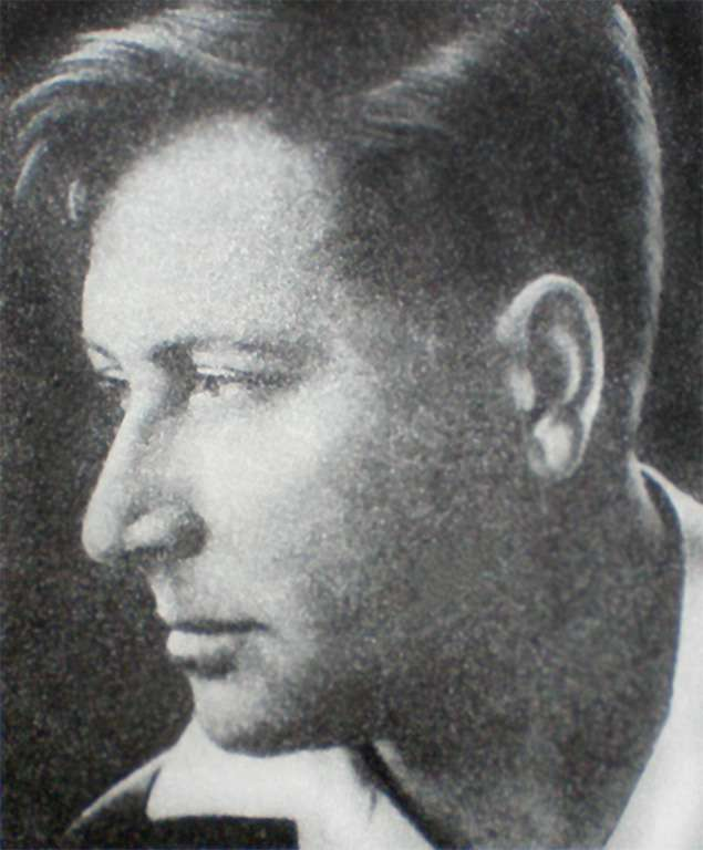 Ацманчук, Олександр Павлович