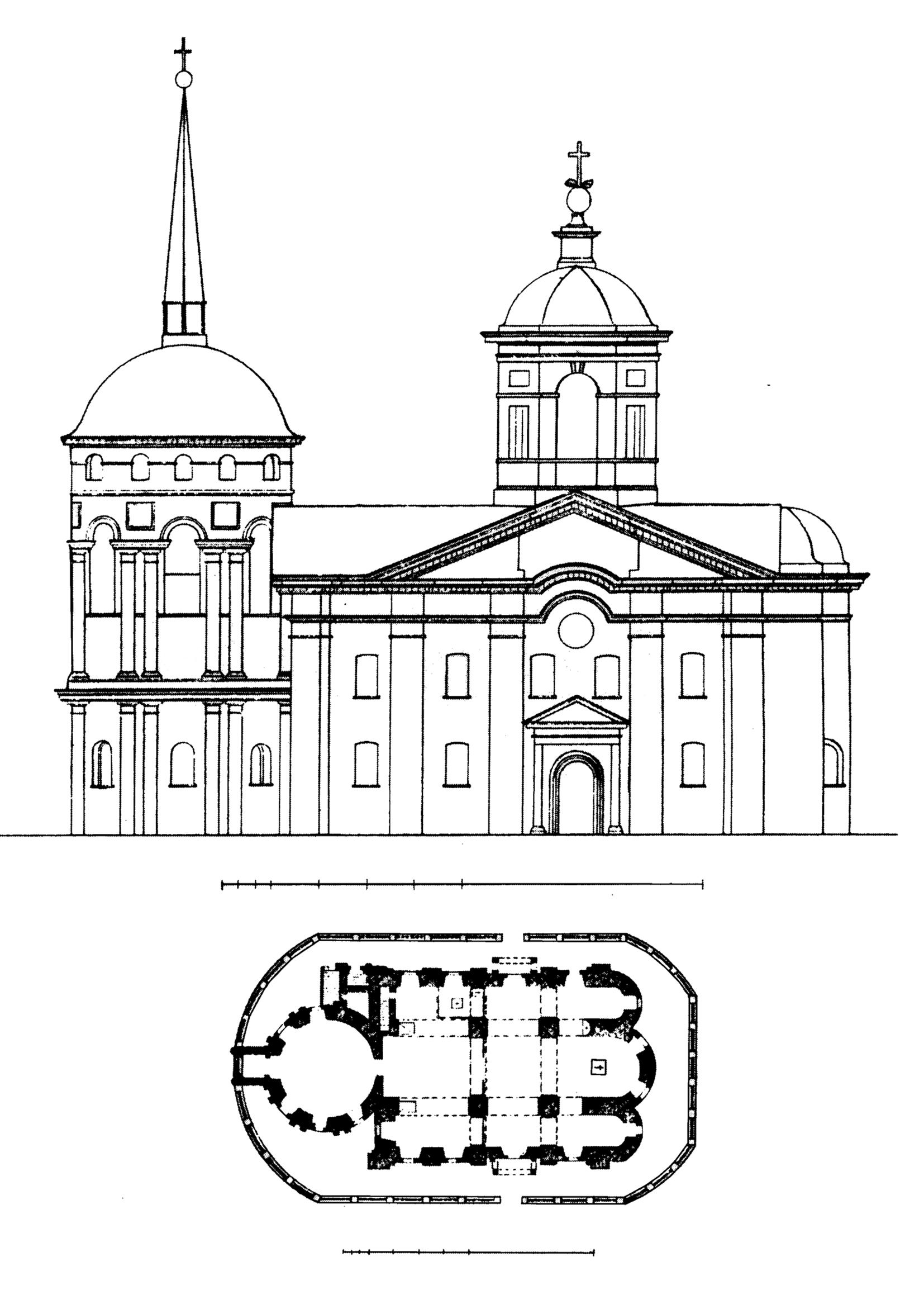 Церква_Успіння_Богородиці_Пирогощі_у_Києві1.jpg