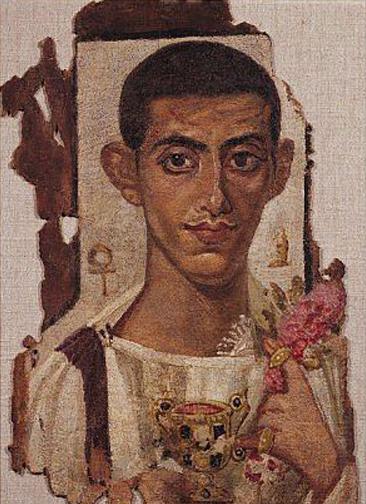 Аммоній Саккас