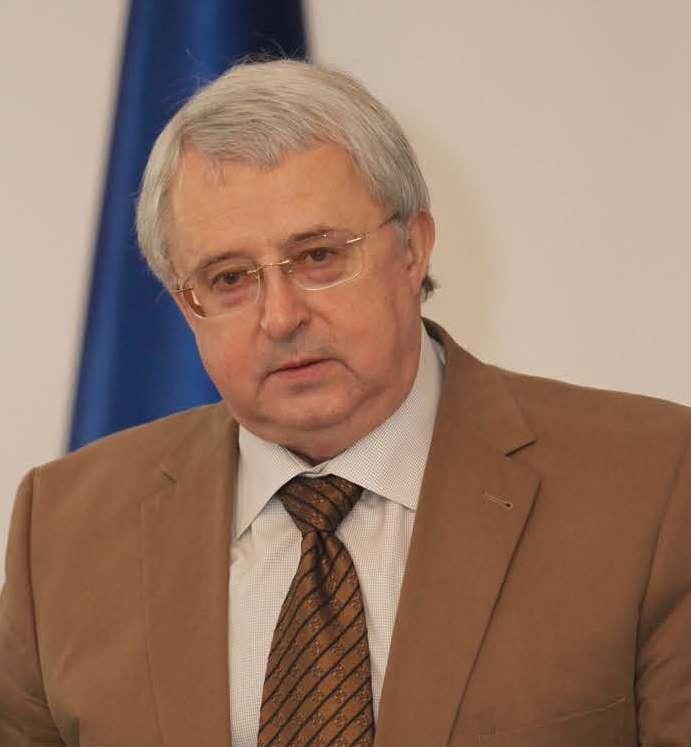 Андрущенко, Віктор Петрович