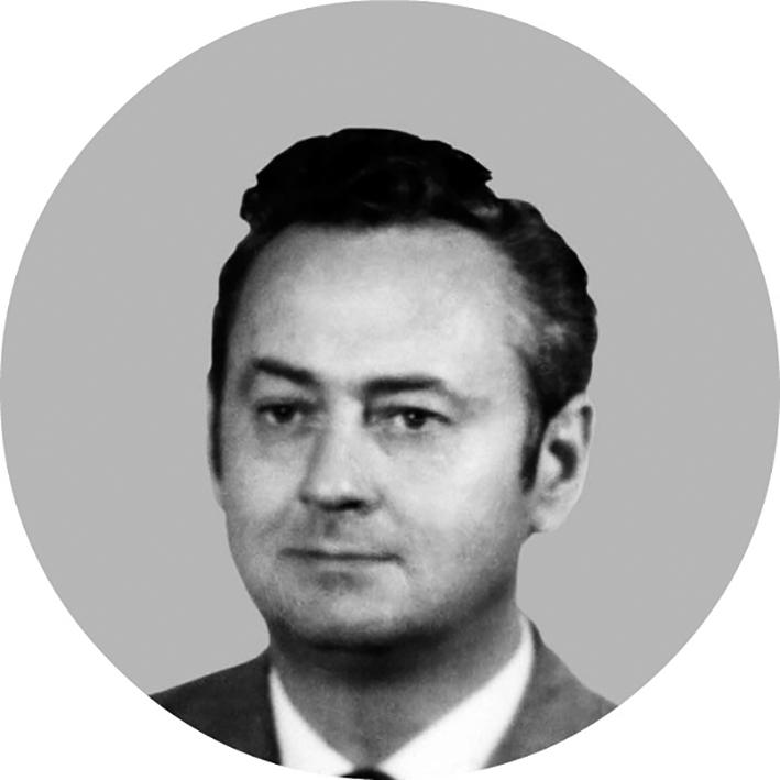 Більський, Едуард Антонович